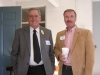 legislative-appreciation-luncheon-2009-006