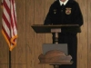 farm-bureau-speech011