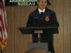 farm-bureau-speech013