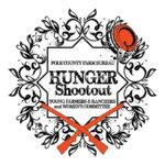 hunger_shootout_logo