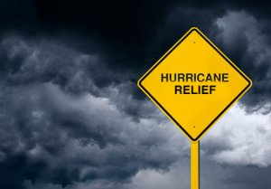Hurricane Irma Aftermath Resources