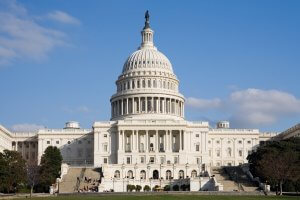 Congressional Tax Reform Efforts Begin