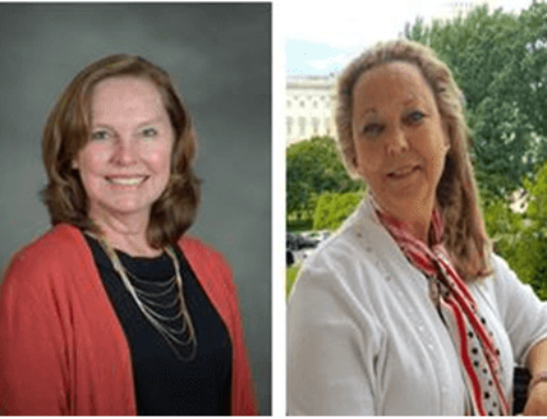 2018-19 Florida Agri-Women Officers Announced