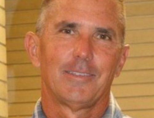 Be the Voice, Live the Legacy: Sarasota County Farm Bureau
