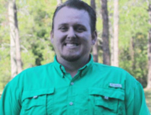 Cultivating Tomorrow: David Hafner, Martin County Farm Bureau