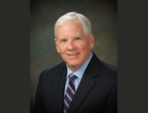 Land Grant Partner: J. Scott Angle